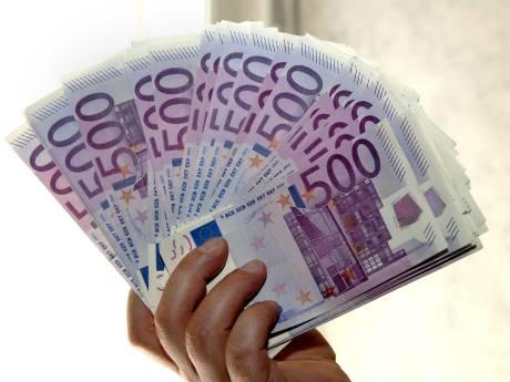 Onderzoek: ruim twee miljoen euro onterechte subsidie voor Dordrecht