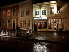 Plan voor 420-shop in Bergen op Zoom als protest tegen coffeeshopbeleid