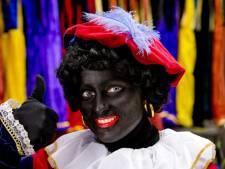 Geen plek voor roetveegpiet in Capelle: 'Hier is Zwarte Piet gewoon zwart'