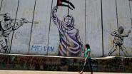 Peace Village zoekt 18 jongeren uit de Westhoek voor project rond wederopbouw in Palestina