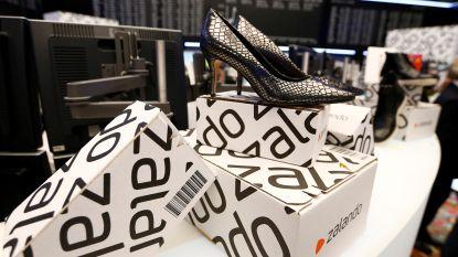 Nieuw megadistributiecentrum Zalando komt in Nederland: België loopt 1.500 jobs mis