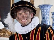 RTL stopt met Zwarte Piet, vanaf nu alleen piet met roetvegen