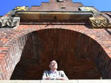 Discussie Akkerlanen in Waalwijk dreunt nog na: Brekelmans wil excuses SGP