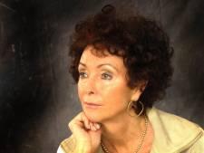 Stadsdichter van Utrecht schrijft gedicht over schietincident in tram