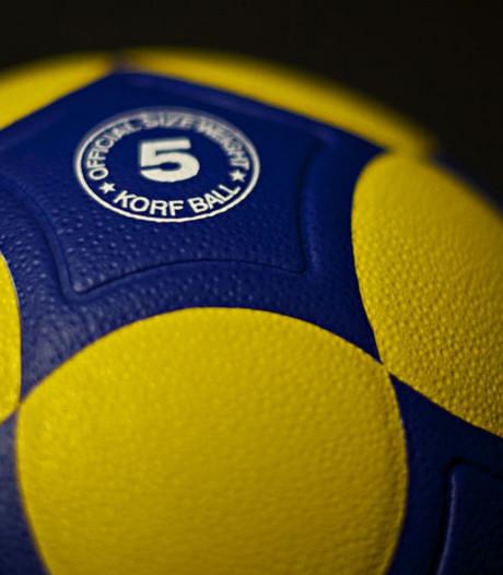 Dik vijftig teams op internationaal toernooi KV Focus in Etten-Leur
