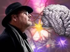 Geheugenprofessor Douwe: Vergeetachtig worden is niet het begin van dementie