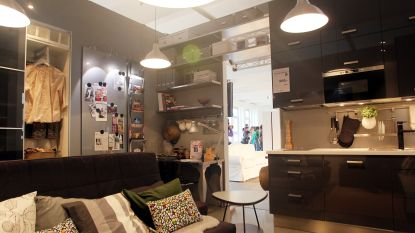 Nachtwerk IKEA krijgt groen licht: dubbel loon op zaterdag, bonus van 50 procent in de week