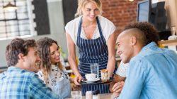 Wat obers en serveersters willen dat jij weet als je op restaurant zit
