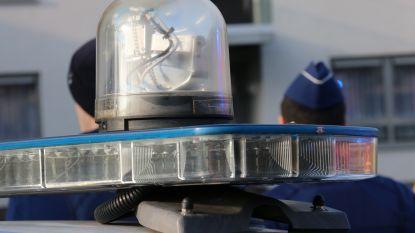 Politiezone houdt actie tegen woninginbraken en criminaliteit