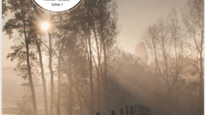 Horebeke lanceert nieuw gemeentemagazine '(H)eerlijk Horebeke'