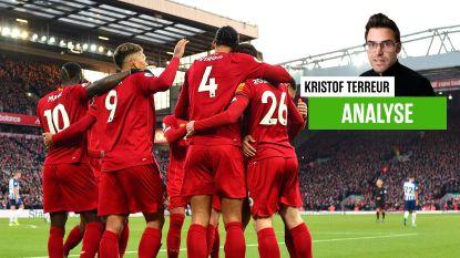 """Onze man in Engeland over eerste titel in 30 jaar van Liverpool: """"Het wow-effect van Klopp: een leider die verenigt"""""""