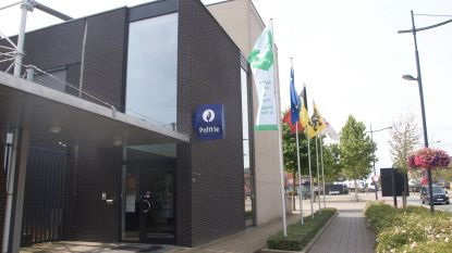 Riemst hijst vlag voor Mayors for Peace