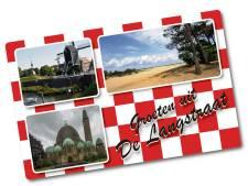 Nieuw Bureau voor Toerisme gaat Langstraat promoten: 'Wij vertellen het verhaal, ook aan eigen inwoners'