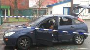 Man (29) steekt appartement en twee auto's in brand na ruzie met mede-bewoners