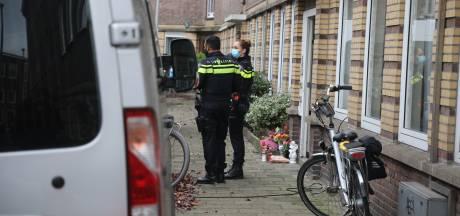Man (26) uit Zoetermeer langer vast voor dood vermiste Gita (35)