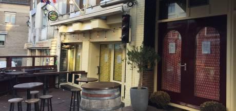 Tóch geen advocaat voor Café de Fiets, uitspraak over sluiting uitgesteld