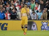 Roda-verdediger Brouwers zet per direct punt achter carrière