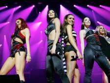 Les Pussycat Dolls vont se reformer