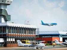Transavia blijft vliegen van Groningen naar Kreta ondanks code oranje, TUI cancelt reizen