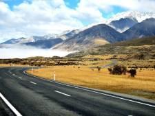 Nieuw-Zeelander vrijuit na doodrijden Nederlandse (37) die op wereldreis was