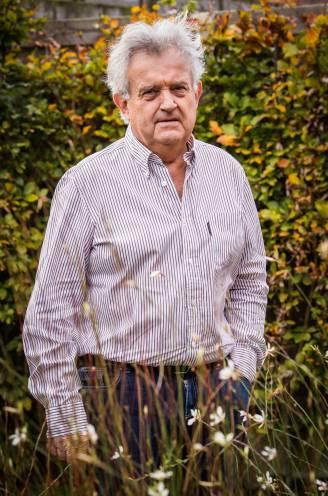 """ANNO 2020. Rik Vannieuwenhuyse (67) nam het op voor arbeidster met hoofddoek: """"In Frankrijk werd ik gek van de stilte"""""""