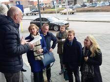 Minister: 'Meer miljoenen voor wegen in Oost-Nederland op komst'