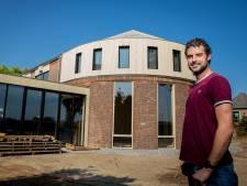 Dorpshuis De Hucht: een miljoenenklus met stille trom geklaard