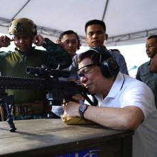 filippijnen-stappen-onmiddellijk-uit-internationaal-strafhof