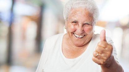 Zorg Kortrijk laat in woonzorgcentra bezoek op kamer weer toe