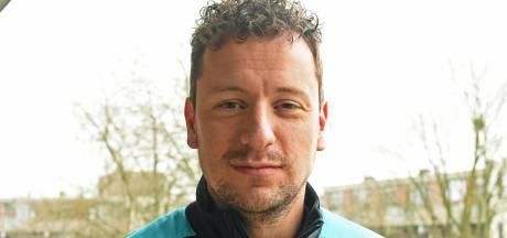 PSV-twitteraar 'Garrincha' gaat scouten voor de Eindhovenaren