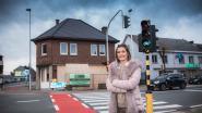 """Hommeles in Kortessem over privatisering van OCMW-dienstverlening: """"Kleine gemeentebesturen zijn genoodzaakt om te kiezen voor schaalvergroting"""""""