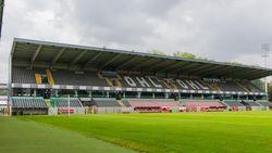 Stadion OH Leuven verandert van naam