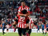 PSV en andere clubs willen snel in salarissen snijden
