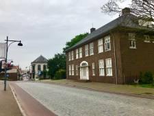 Stadsapotheek Zaltbommel en huisartsen uit de binnenstad verhuizen naar de Steenweg