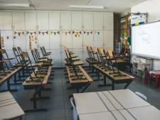 Minister Weyts investeert meer dan twee miljoen in Gentse scholen