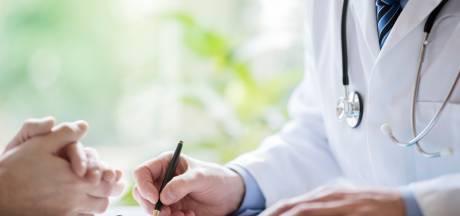 Tielse huisartsen zien minder patiënten in tweede coronagolf: 'We denken dat er angst speelt'