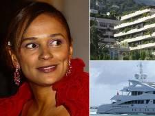 La fille du président devient milliardaire sur le dos du peuple: ce qu'il faut savoir sur le scandale dos Santos