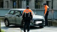 Snelheidsduivel aan 132 kilometer per uur geflitst in Brusselse zone 50