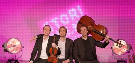 Kamermuziekcyclus Theo Driessen Instituut wijkt tijdelijk uit naar de Bethlehemkerk in Helmond-Noord