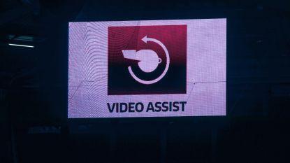 Toeschouwers bij WK kunnen meekijken met videoref