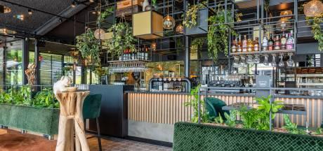 Restaurant De Beren geopend in Veenendaal, Ede volgt binnen een jaar