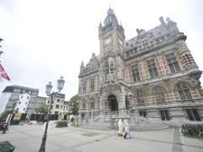 Luisterverhaal zet districtshuis Borgerhout in de kijker