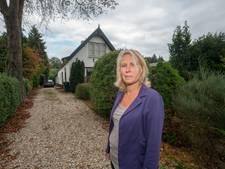 Buurt in Nunspeet vreest oude toestanden met plan voor 24 studio's