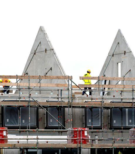 Lochem en omringende dorpen krijgen 1300 nieuwe woningen: 'De woningmarkt is drastisch veranderd'