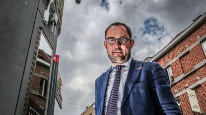 Big Brother woont in Kortrijk: stad achterhaalt afkomst bezoekers en monitort waar geld gespendeerd wordt