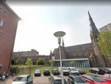 Hotel Mariënhage in DomusDela Eindhoven breidt uit, midden in coronatijd