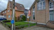 """Verkiezingsborden mogen opnieuw in de tuin: """"Doorzichtig politiek spelletje"""""""