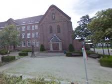 Mogelijk meer verkiezingen bij opsplitsing van Haaren: dertien zielen 'te veel' in Biezenmortel