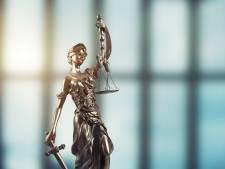 Hogere straf voor seksueel misbruik meisje Schoondijke