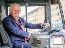 Dienstregeling bus en trein uitgekleed in 2021: 'honderden miljoenen extra nodig'